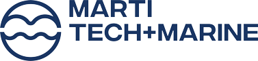 marti-tech+marine_logo-03